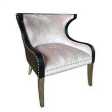 """Foray"" Barrell Chair GA"
