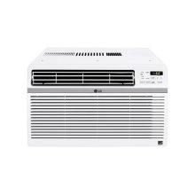8000 BTU Window Air Conditioner