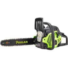 Poulan Chainsaws PL3816