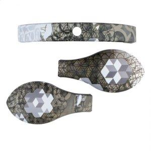 Designer Skin - Fishe Product Image