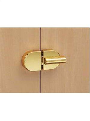 TP2000-01 Door Handle Product Image