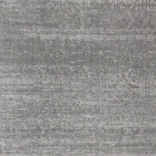 """Florence FRO-2311 9' x 12'4"""""""