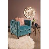 Elizabeth Tufted Chair