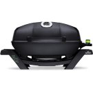 TravelQ PRO285E Portable Electric Grill , Black , Electric Product Image