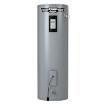 ProLine XE Electronic Display 40-Gallon Tall Electric Water Heater with Leak Detection