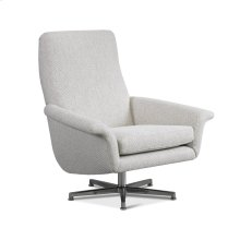 3281-C3 Caroline Swivel Chair