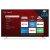"Additional TCL 55"" Class 4-Series 4K UHD HDR Roku Smart TV - 55S403"