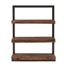 Climber Shelf