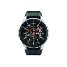 Galaxy Watch (46mm) Silver (Bluetooth)