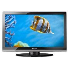 "Toshiba 46G310U - 46"" class 1080p 120Hz LCD TV"