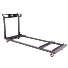 Banquet Table Utility Cart