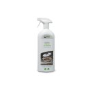 Upholstery and Fabric Cleaner Product Image