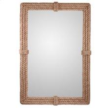 Rudy - Wall Mirror