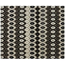 Cascade Rug -sketched S. Pearl