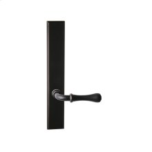 Multi-Point 931-Brit - Oil-Rubbed Dark Bronze