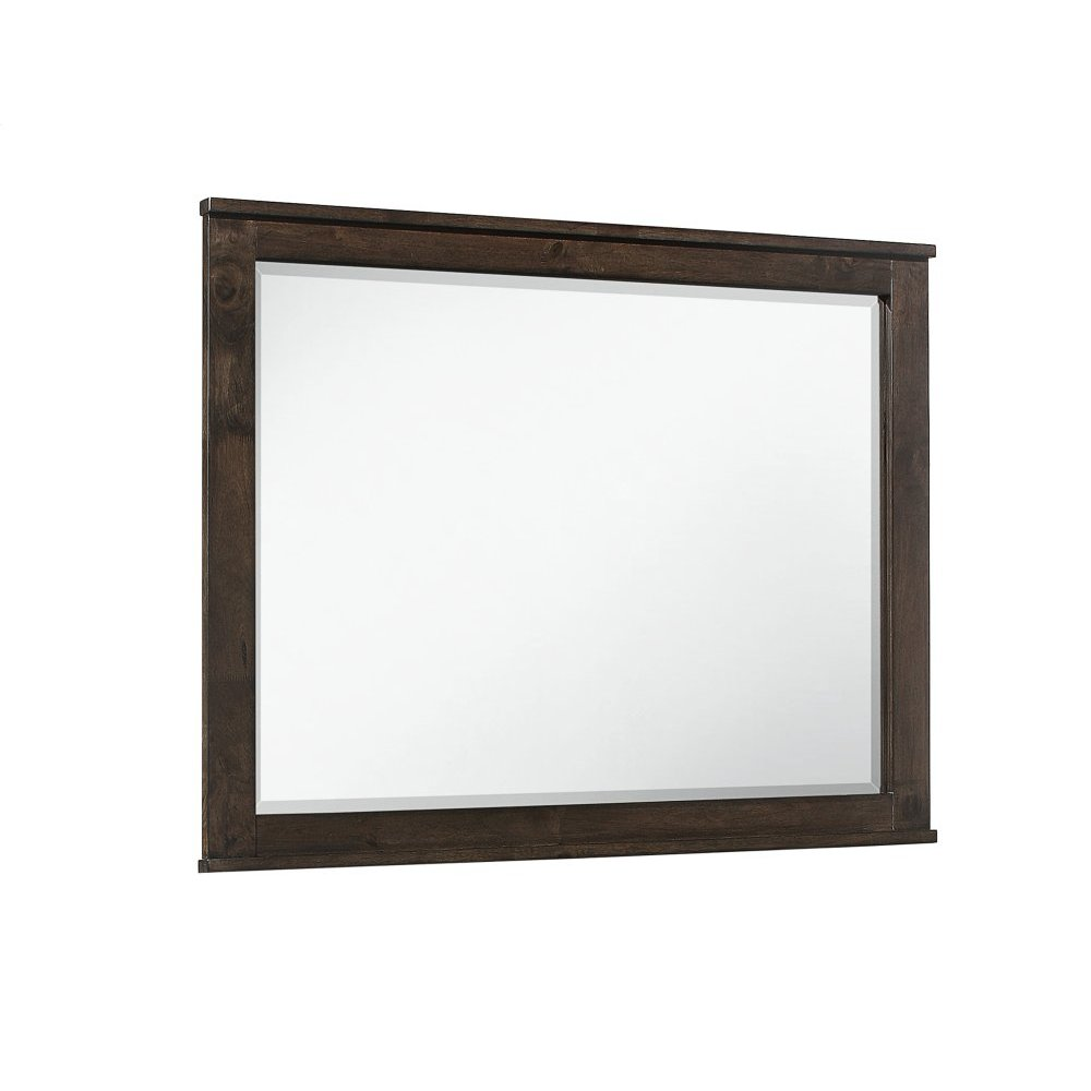 Emerald Home Mirror B372-24