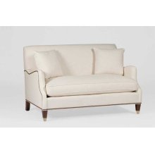 Lincoln Settee