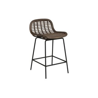"Jake 24.5"" Counter Stool"