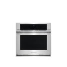 Electrolux ICON® 30'' Single Wall Oven Product Image