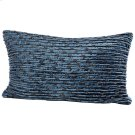 Pillow Cover - 14 x 24 Product Image