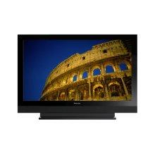"""60"""" Class (59.58"""" Diagonal) 1080p KURO Flat Panel HDTV"""