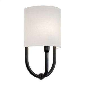 Intermezzo Sconce Product Image