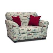 Tween Furniture 2800-VAP Product Image