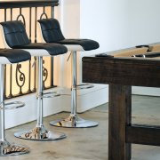 Melanie Bar Stool BMLxxxBSE Product Image
