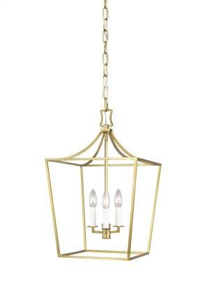 3 - Light Lantern Product Image
