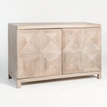 Townsend Sideboard
