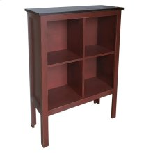 Cubby Sideboard
