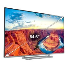 "55L7400U 55"" Class 1080P LED Smart TV"