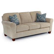 ANNABEL COLL0 Stationary Sofa