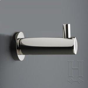 Bath Suites  Robe Hook Product Image