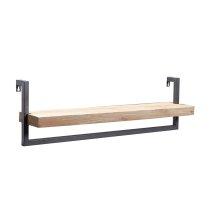 Cantille - Wall Shelf
