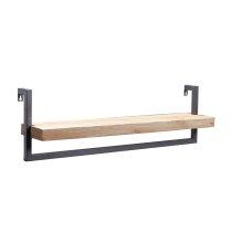 Cantille - Wall Shelf