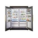 """30"""" Freezer Column (Left Hinged) Product Image"""
