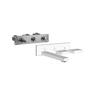 TRIM PARTS ONLY Product Image