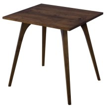 Martin Square End Table