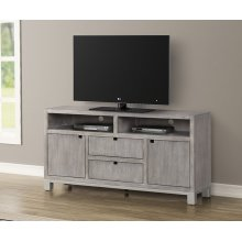 """Pacific Heights 60"""" TV Console"""