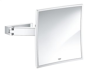 Selection Cube Shaving mirror Product Image