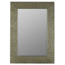 Tymon Mirror