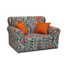Tween Furniture 2850-SUSGY