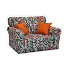 Tween Furniture 2850-SUSGY