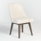 Jackie Dining Chair Product Image
