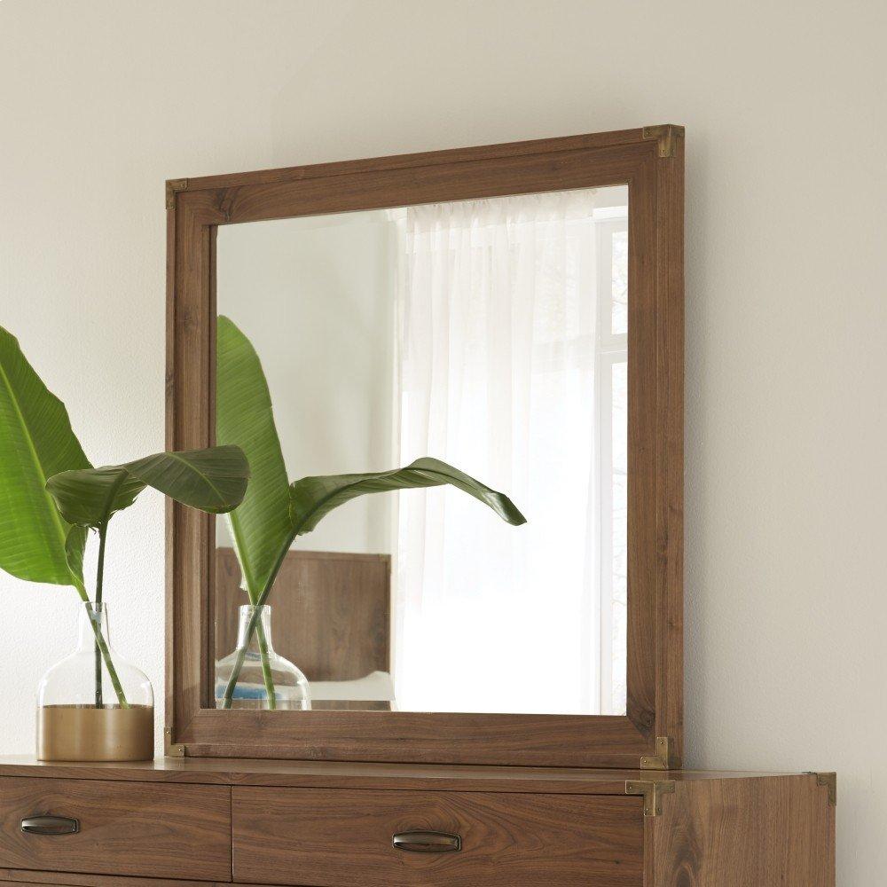 Adler Mirror