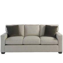 Sterling Sofa