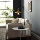 Amenity Table Lamp Product Image