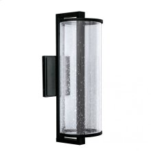 Candela Large LED Outdoor Wall