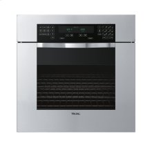 "Stainless Steel 30"" Single Electric Touch Control Select Oven - DESO (30"" Single Electric Touch Control Select Oven)"